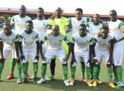 Nigerian Club Accused of Attempting to Bribe A Referee, Kicked Out of CAF