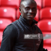 Sadio Mane on THAT Incident with Klopp After Liverpool's Draw with Chelsea