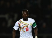 Cisse Labels Sadio World's Top-3 Best as He Names World Cup Squad