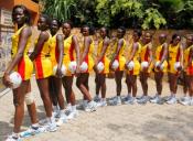 Uganda She Cranes: Taking Patriotism to Unprecedented Levels