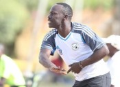 Coach John Baraza: It is a Draw that We Did Not Deserve