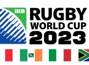 South African Government Has Provided Financial Guarantees Required for Hosting the 2023 Rugby World Cup