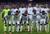 Recap: Africa World Cup 2018 Qualifiers Round 3