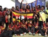 Cricket: Uganda Wins the 2018 ICC Women's World T20 Africa Qualifier