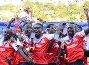 Vipers SC Crowned Uganda Premier League Champions