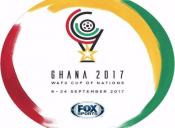 Nigeria Beats Hosts Ghana to Book Semi-Final Spot
